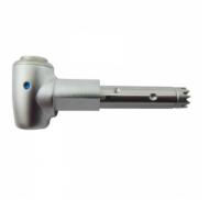 Головка для углового наконечника MG Dental LH68