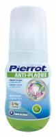Ополаскиватель от налета и зубного камня Pierrot 100 мл Ref.132 (8411732001326)