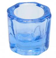 Стеклянный стаканчик для смешивания OEM