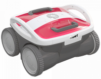 Робот-пылесос для бассейна BWT B100 (для домашних бассейнов, до 20 кв.м.)