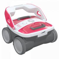 Робот-пылесос для бассейна BWT B200 (для домашних бассейнов, до 20 кв.м.)
