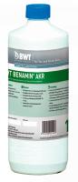 Реагент-концентрат сильно кислотным очистительным действием BWT BENAMIN AKR (1 л)