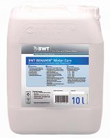 Жидкое средство BWT BENAMIN Winter-Care (для защиты в зимнее время, 10 кг)