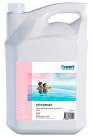 Чистящее средство BWT Covernet (для зимнего покрытия, 5 л)