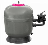 Песочный фильтр BWT RTM HF S-610-B (до 14 м3/час)