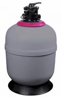 Песочный фильтр BWT TOP 500 (до 10 м3/час)