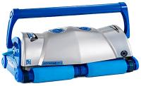 Робот-пылесос для бассейна BWT ULTRAMAX (для домашних бассейнов, до 50 кв.м.)