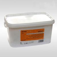 Фосфатная паковочная масса Spofа Silikan  5 кг
