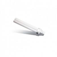 Лампа Philips PL-S 9W/01/2Р (для лечения псориаза)