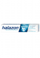 Отбеливающая зубная паста Halazon Multiactive White 75 мл (600075301)