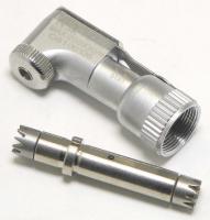 Головка для углового наконечника MG Dental Midwest CAB
