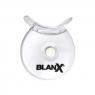 Отбеливающий комплекс Blanx White Shock 2