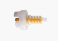 Насадка Seil Global AUTO MIX 5:1 (для машинного замеса А-силиконов в картриджах, 50 шт)