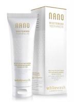 Зубная паста WhiteWash NANO Whitening Toothpaste With Hydroxyapatite (75 мл) (NT-01)