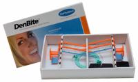 Набор позиционеров DenBite для рентгенологических фосфорных пластин с кассетной системой DuPhaMed
