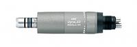 Воздушный микромотор NSK Dyna LED M205LG M4
