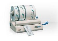 Упаковочный аппарат NITRAseal Basis