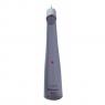 Повышающий наконечник Chirana 120 LR LED (1:5)