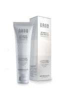 Зубная паста WhiteWash Nano Intensive Whitening Toothpaste With Hydroxyapatite (интенсивное отбеливание 75 мл) (NT-03)