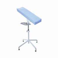 Столик для внутривенных инъекций Viola