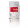 Самополимеризующаяся базисная пластмасса Spofa Duracril Plus порошок (500 гр)