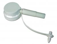Насадка для механических инструментов KaVo Dental KAVO Spray 1 шт