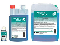 Средство для дезинфекции Дезант Аниозим ДД1