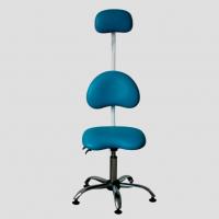 Кресло для рентген кабинета RAY