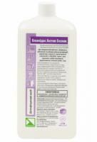 Дезинфицирующее средство Бланидас Актив Ензим (Blanidas Active Enzyme)