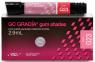 Микрокерамический гибридный композит GC Gradia Gum