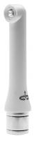 Световод Woodpecker для лампы ILed (белый)