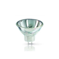 Лампа галогенная для эндоскопов Osram 64653 24V-250W D50