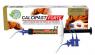 Гидроксид кальция Cerkamed Calcipast Forte