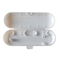 Универсальный футляр для электрической зубной щетки ProZone BOX Белый