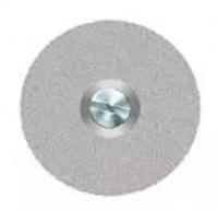 Диск алмазный односторонний Kangda CC01 (22 мм)