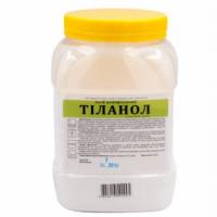 Средство для дезинфекции Лизоформ Тиланол (1 кг)