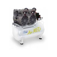 Компрессор безмаслянный медицинский Fiac AIRMED 270/24 (1121690088)