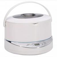 Мойка ультразвуковая Codyson CDS-200A (750 мл)