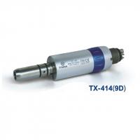 Пневматичиcкий микромотор TOSI TX-9D с внутренней подачей воды