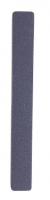 Набор сменных файлов Staleks DFE-31-180, 180 грит (10 шт/уп)