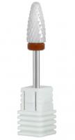 Фреза керамическая Chiyan Flame Bit 610043 F