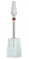Фреза керамическая Chiyan Cone Bit 610307 F