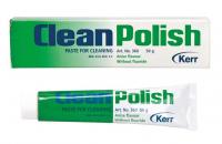 Паста для чистки Kerr Clean Polish (50 гр)