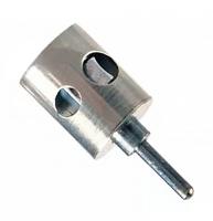 Роторная группа COXO к наконечникам с стандартной головкой NSK srandart cartridge cx210-S