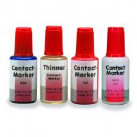 Растворитель для контактного маркера Al Dente Contact Marker