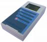 Измеритель скорости вращения боров COXO CX246