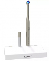 Фотополимерная лампа COXO DB686 Nano