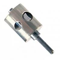 Роторная группа COXO к наконечникам NSK mini pushbutton cartridge CX210-MР