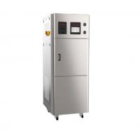 Лабораторный проходной автоклав автоматический TUTTNAUER TL-LINE 50100 TLC-PVG-2A