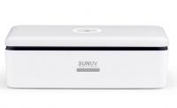 Стерилизатор ультрафиолетовый OEM SunUV S2